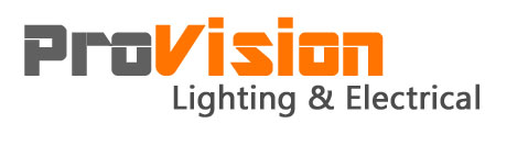 Pro Vision LED Spot and Driving Lights for 4WD Offroad Cars and Trucks