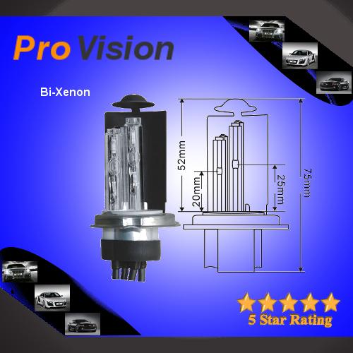 hid xenon bulbs h1 h3 h4 h7 h9 h11 h13 h15 hb1 9004 hb3 9005 hb4 9006 hb5 9007 880series d1s. Black Bedroom Furniture Sets. Home Design Ideas