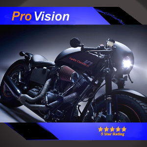 Xenon Kits for Hyabusa and Yamaha Motorbike