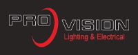 Buy Curved Single Row LED Lightbars from Pro Vision Lighting and Electrical