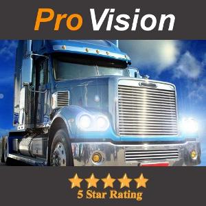Truck HID Conversion Kits